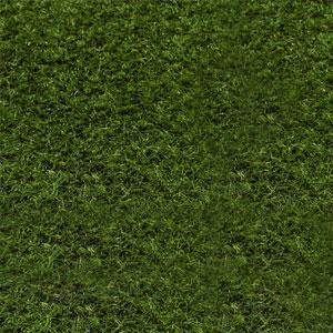 Pasto artificial para jardín