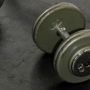 Maquinas para gimnasio for Gimnasio 55 minutos