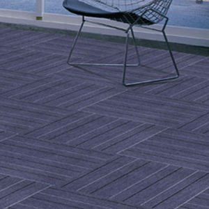 alfombras-hoteles-p