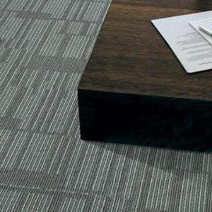 alfombras-trafico-pesado-p
