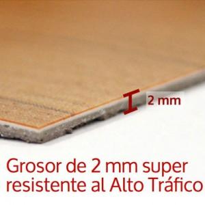 pisos-imitacion-madera-2