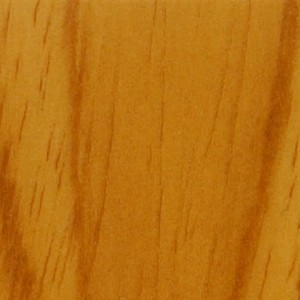 pisos-imitacion-madera-3