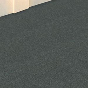 alfombras-aeropuertos-p
