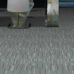 alfombras-alto-trafico-p
