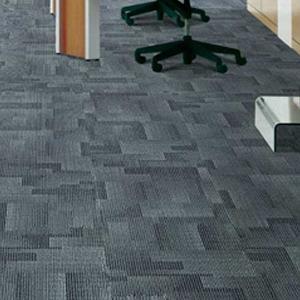 alfombras-uso-rudo-p